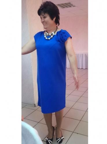 Женская одежда эгерия