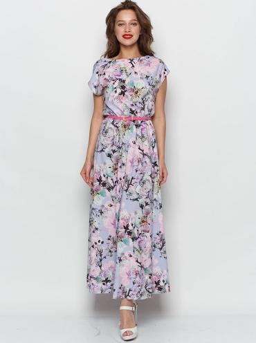 Платья праздничные на заказ интернет магазин недорого