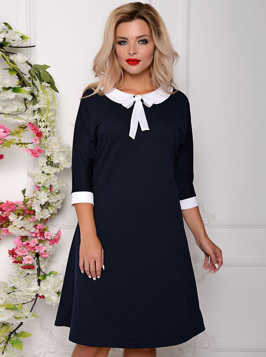 Купить платье леди в интернет магазине