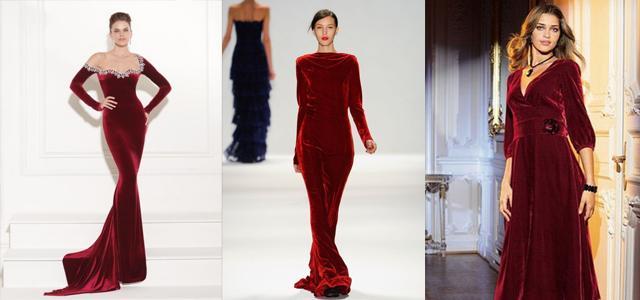 30593c637a7 Как выбрать ткань для нарядного вечернего платья  Советы Эгерии