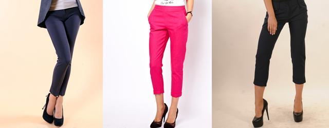 012fd4d7e716e82 Обувь этого цвета подходит к брюками любого цвета, так как она является  логичным завершением ансамбля, а основное внимание будет сосредоточено на  одежде.