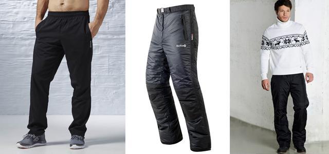 5fc6b018 Материал не обладает эластичностью, но при этом обеспечивает высокий  уровень комфорта при носке.