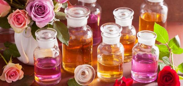 Ароматерапия. Побочные эффекты и противопоказания. Эфирные масла в ...