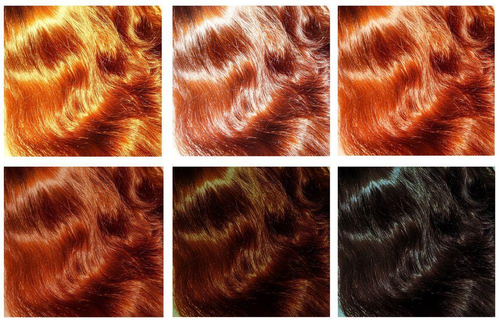 пригороде купить окрашивание волос хной с басмой фото считаем