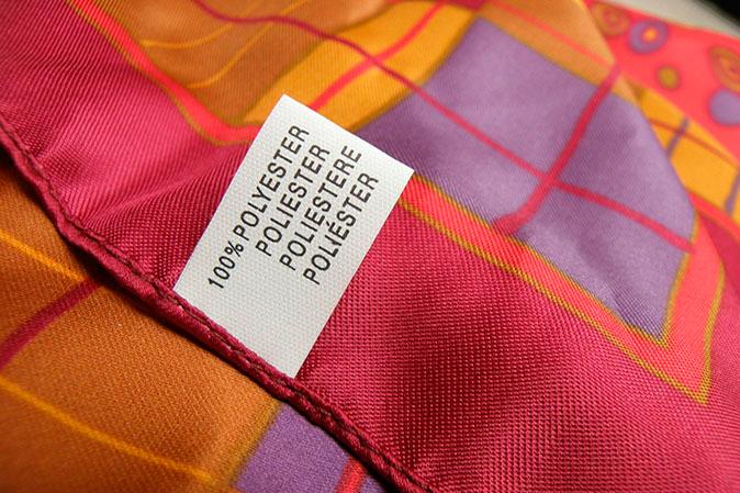 Полиэстер ткань плюсы и минусы платье отзывы дисковый раскройный нож для ткани купить в спб