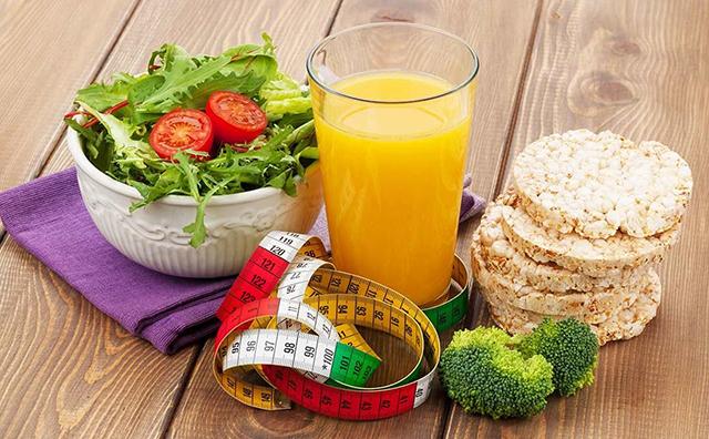 Здоровое питание воронеж w
