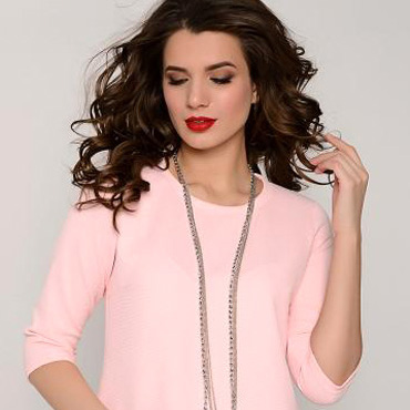 57de31f38618 Интернет-магазин женской одежды Эгерия - большой ассортимент и ...