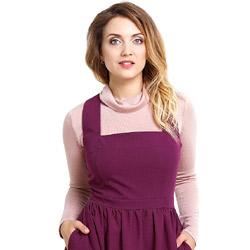 Интернет-магазин женской одежды Эгерия - большой ассортимент и ... af21f526d80