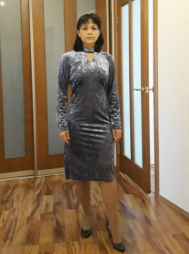 Интернет-магазин женской одежды Эгерия - большой ассортимент и ... df7130283ee