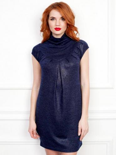 Женскую одежду от бренда Ocsi Style предлагает интернет-магазин ... 21c6617304e