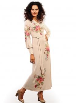 Женскую и детскую одежду от бренда Lolly предлагает интернет-магазин ... bf80333ae89