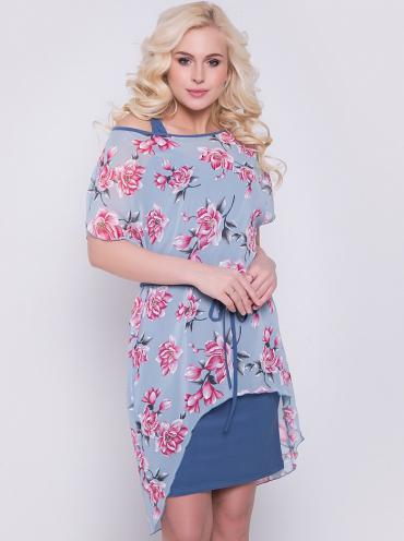 20906561ef45c9f Интернет-магазин женской одежды Эгерия - большой ассортимент и ...