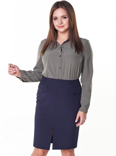 9069b60f4682 Эгерия – интернет магазин одежды в Новосибирске. Купить дешево ...