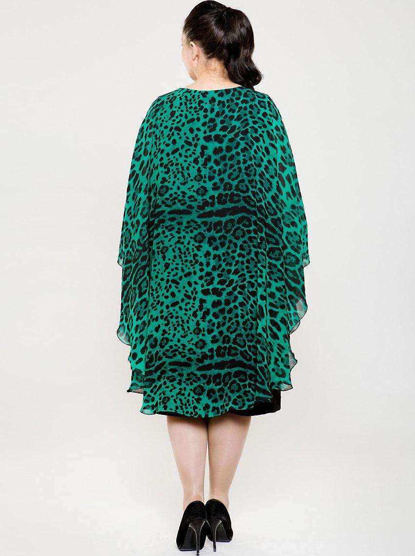1e98cdedf2f5 Интернет-магазин Эгерия → Женская одежда → Платья → Праздничные платья → Платье  4454 Prima Linea