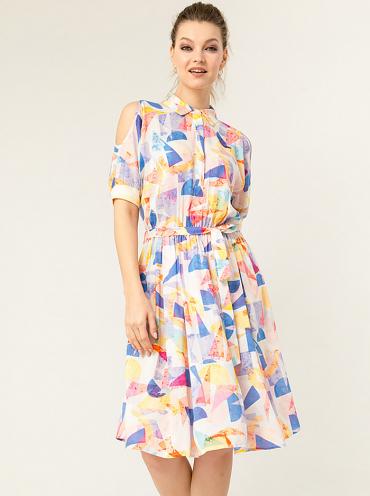 5dd916c630b Женскую одежду от бренда Stilla предлагает интернет-магазин Эгерия в ...