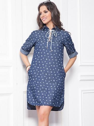 de0ffc562afa28f Женская одежда бренда Angela Ricci - очень красиво и недорого!