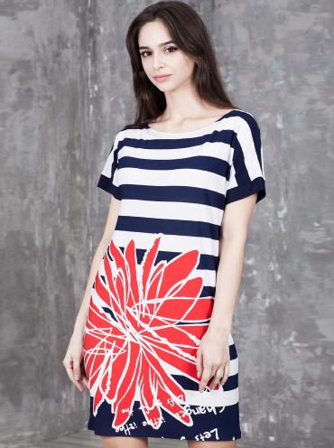 0e8a14e578afb Купить женскую одежду Azalia в интернет-магазин с доставкой почтой ...