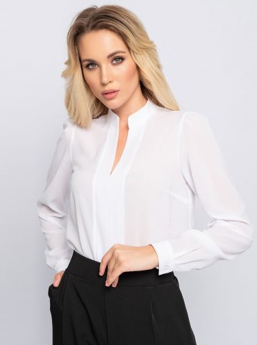6b585a8be Интернет-магазин женской одежды Эгерия - новая коллекция 2019 ...