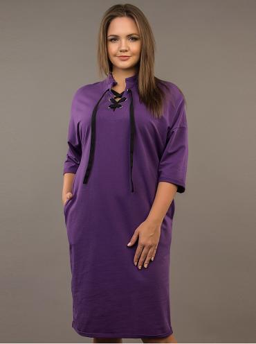 3a6c2803fcd44 Модную молодежную недорогую одежду от бренда Angelika купить в ...