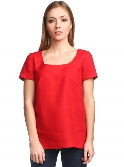 cebf4a073 Купить женскую одежду EtnoArt в интернет-магазин с доставкой почтой ...