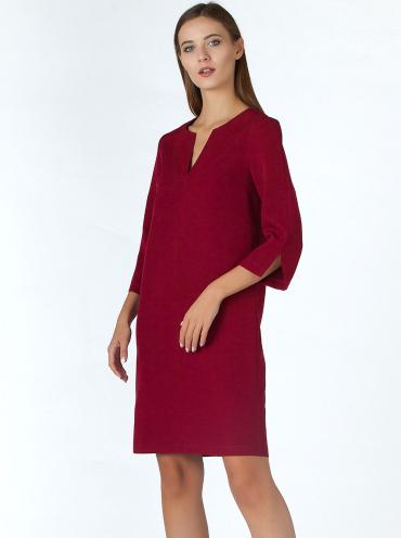 562bdc226 Купить женскую одежду Zip-Art в интернет-магазин с доставкой почтой наложенным  платежом без предоплаты