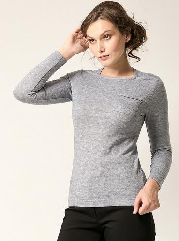 3c8af122f470 Женскую одежду от бренда Stilla предлагает интернет-магазин Эгерия в ...