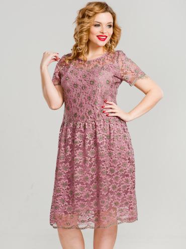 """ead6ff21f962ae6 Купить недорого платье на каждый день в интернет-магазине """"Эгерия"""" с ..."""