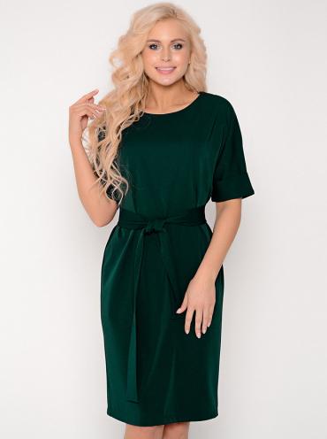 f07cf859769 Женские платья купить с доставкой в интернет-магазине Эгерия по ...