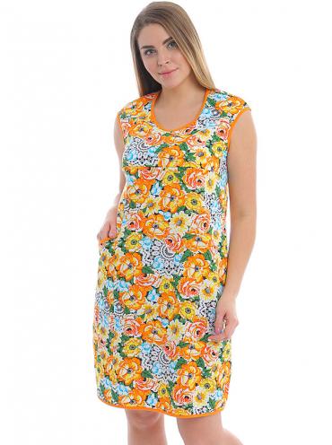 f86c24f73da80 Женские платья купить с доставкой в интернет-магазине Эгерия по ...