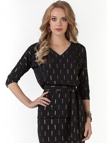 63a645708219a Купить женскую одежду Zip-Art в интернет-магазин с доставкой почтой наложенным  платежом без предоплаты