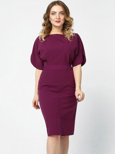 Женскую одежду от бренда Mariko предлагает интернет-магазин Эгерия в ... 41863c4ab22