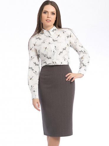 8d69681b4186 Женская одежда бренда Modellos - очень красиво и недорого!