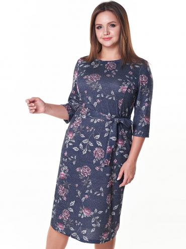 """a04838788a0 Купить недорого платье на каждый день в интернет-магазине """"Эгерия"""" с ..."""