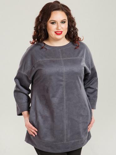 Блузы для женщин в Интернет-магазине Эгерия 376c18e7573
