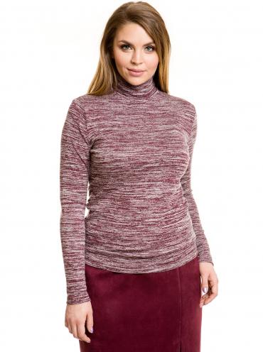 Блузы для женщин в Интернет-магазине Эгерия 9b0b774c1ec