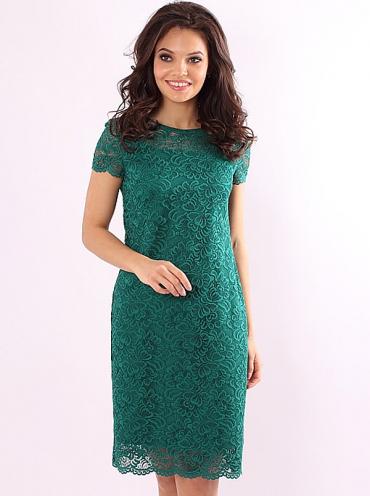 Праздничные платья купить в Новосибирске по доступной цене a4934d17de915