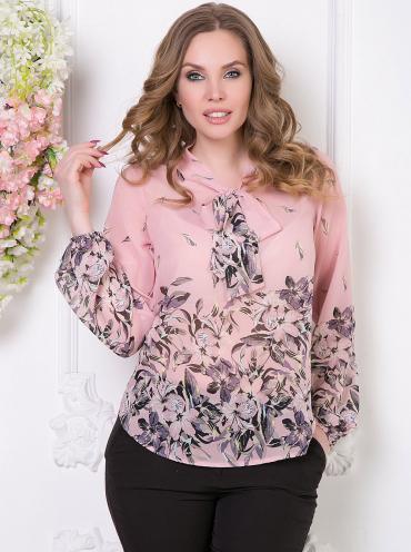 70ce09b6cc0 Повседневные женские блузки с бесплатной доставкой - купить в ...