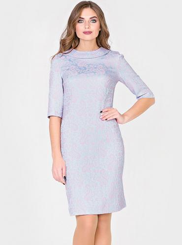 14f99dfe757c Женскую одежду от бренда Filigrana предлагает интернет-магазин ...