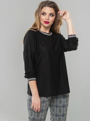ed0c6a17b90 Женскую одежду от бренда Mari-Line предлагает интернет-магазин ...