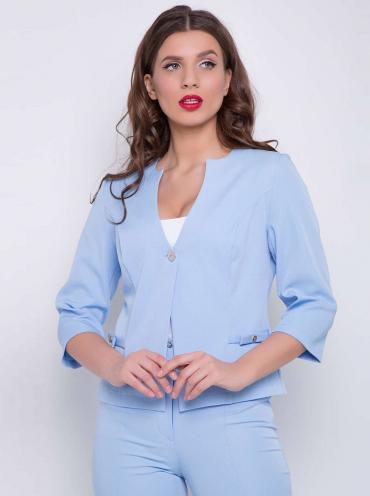 1f2cc36cf62 Эгерия – интернет магазин одежды в Новосибирске. Купить дешево ...