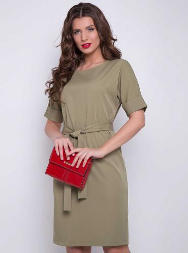 8fa0f481e2f Женские платья купить с доставкой в интернет-магазине Эгерия по ...