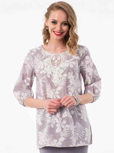 7113ee539 Купить женскую одежду Wisell в интернет-магазин с доставкой почтой ...
