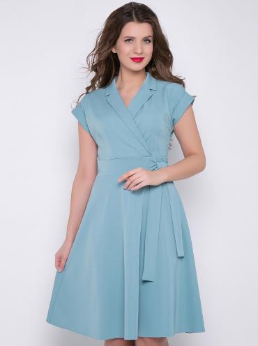 """853a394a Купить недорого платье на каждый день в интернет-магазине """"Эгерия"""" с ..."""