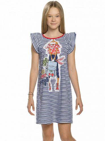 94e0681058c Нарядные платья для девочек купить в интернет-магазине Эгерия с ...