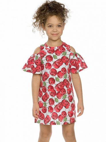 5a96281549b Нарядные платья для девочек купить в интернет-магазине Эгерия с ...