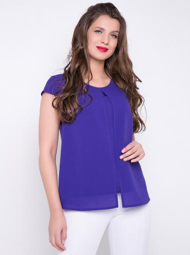 dd49a74cb Интернет-магазин женской одежды Эгерия - новая коллекция 2019 ...
