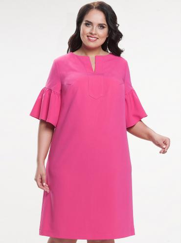 324457467 Купить женскую одежду PRIMA LINEA в интернет-магазине Эгерия с ...