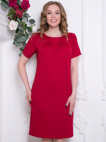 099a34ce89f Праздничные платья купить в Новосибирске по доступной цене