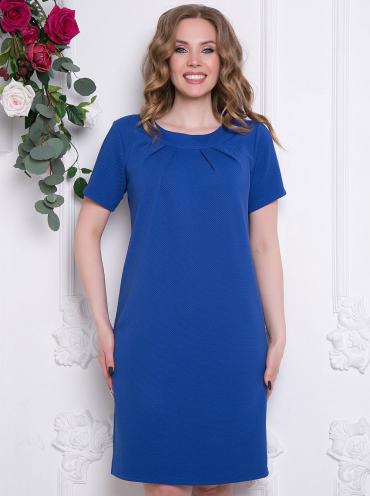 45578a6beda Праздничные платья купить в Новосибирске по доступной цене