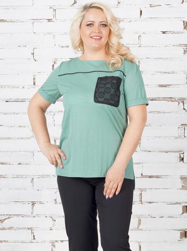 058e00fa5eb3 Женскую одежду от бренда Malina предлагает интернет-магазин Эгерия в ...